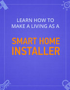 Home Automation Training Courses