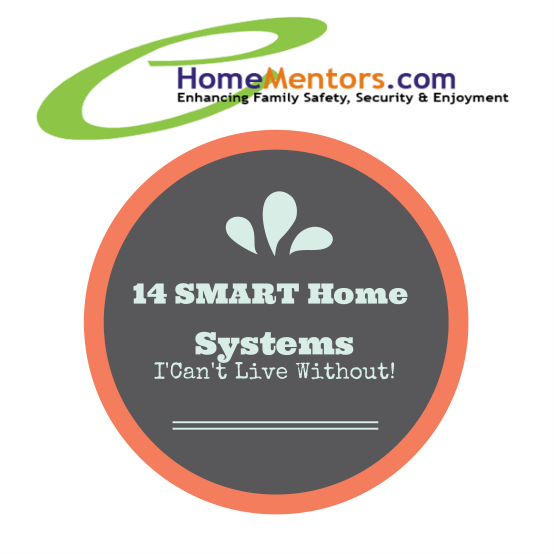 Smart Home Resources