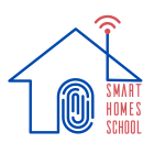Smart Homes School | Home Automation Training Online & Essential Guide