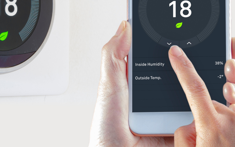 What is a Smart Thermostat in 2020?