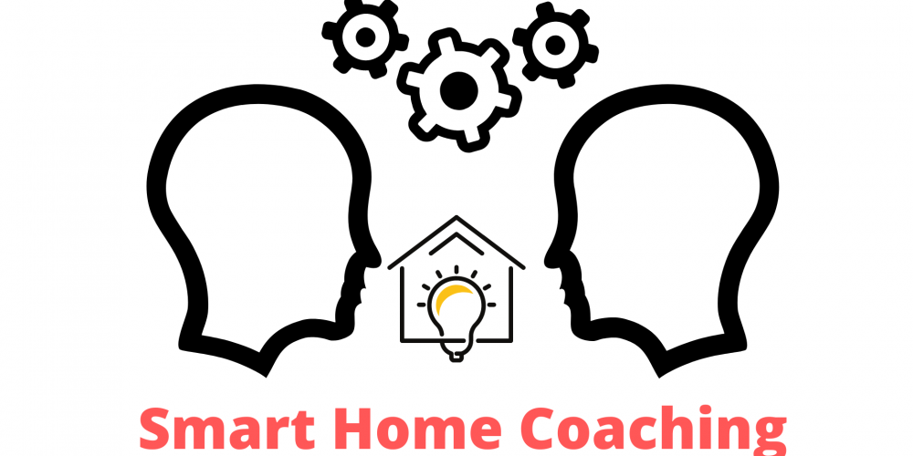 Smart Home Coaching Calls Services Announced | Smart Training Course