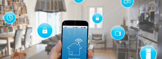 IFTTT Smart Home Automation | IFTTT Motion Sensor & Homekit