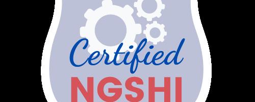 Certified Next-Generation Smart Home Installer (NGSHI) Professional Program Training Program